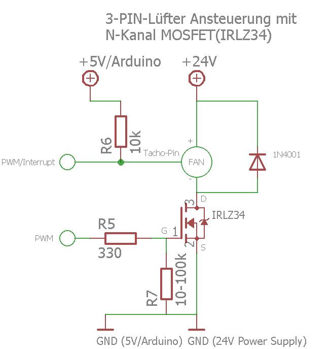 1_3pincontrol_IRLZ34_circuit