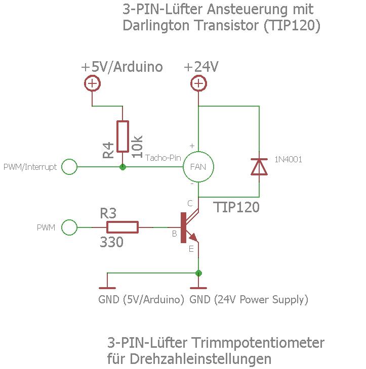 1_3pincontrol_TIP120_circuit
