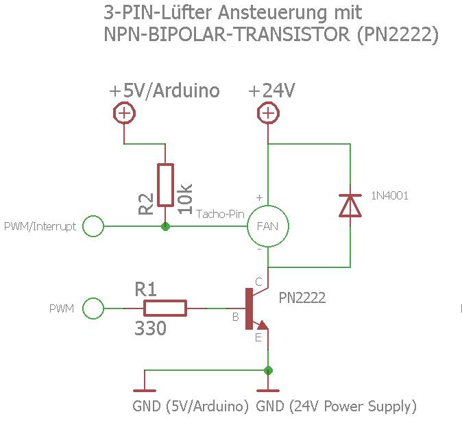 3pincontrol_PN2222_circuit