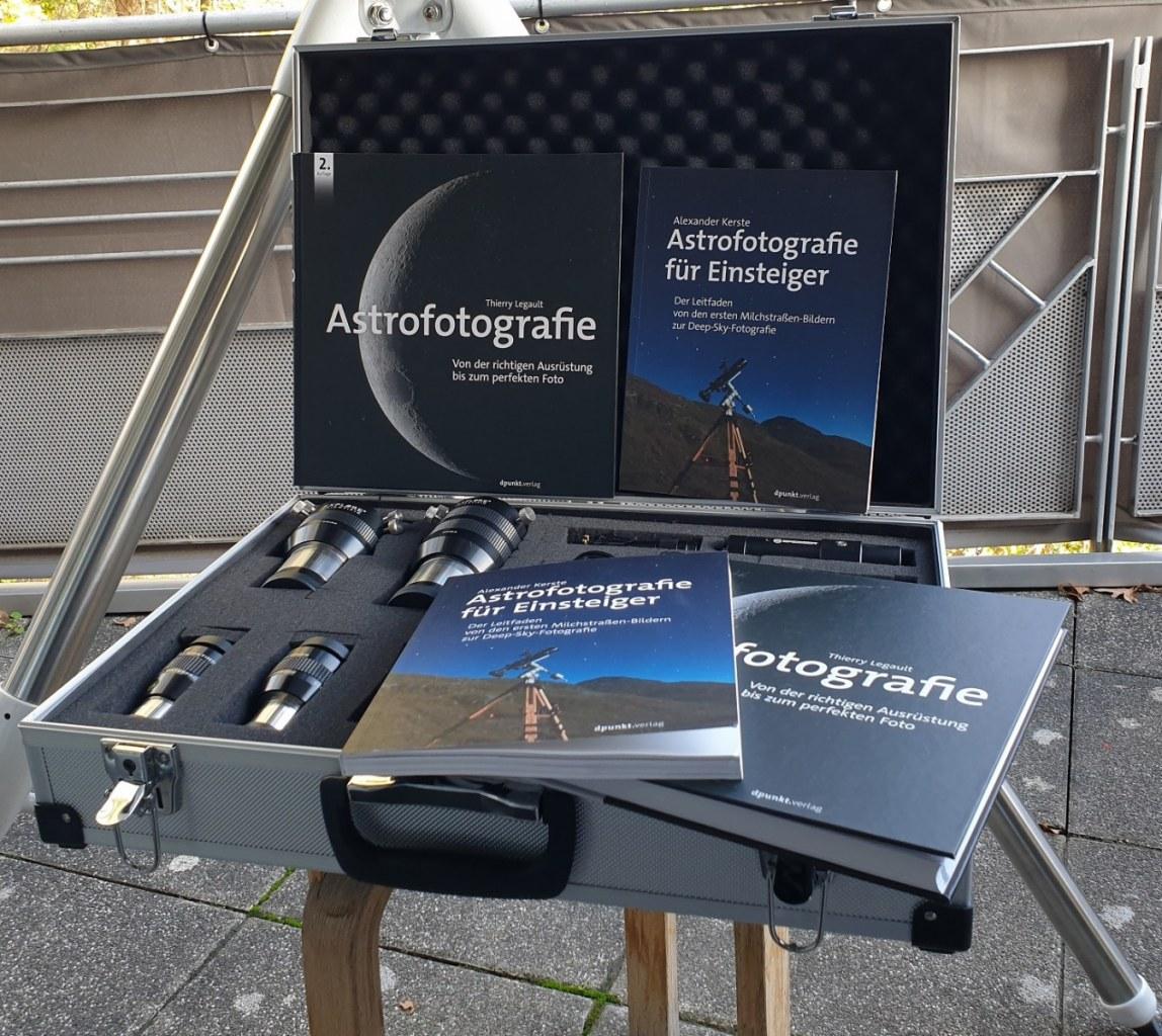 Astrofotografie_7
