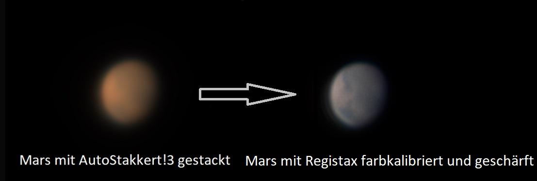 Mars_Autostakkert_Registax