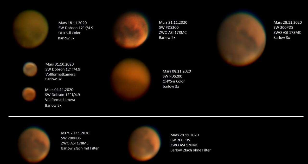 Mars_Vergleich