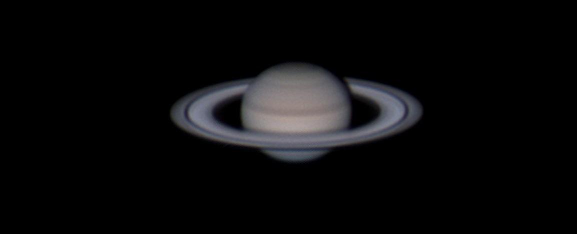 Saturn_Final