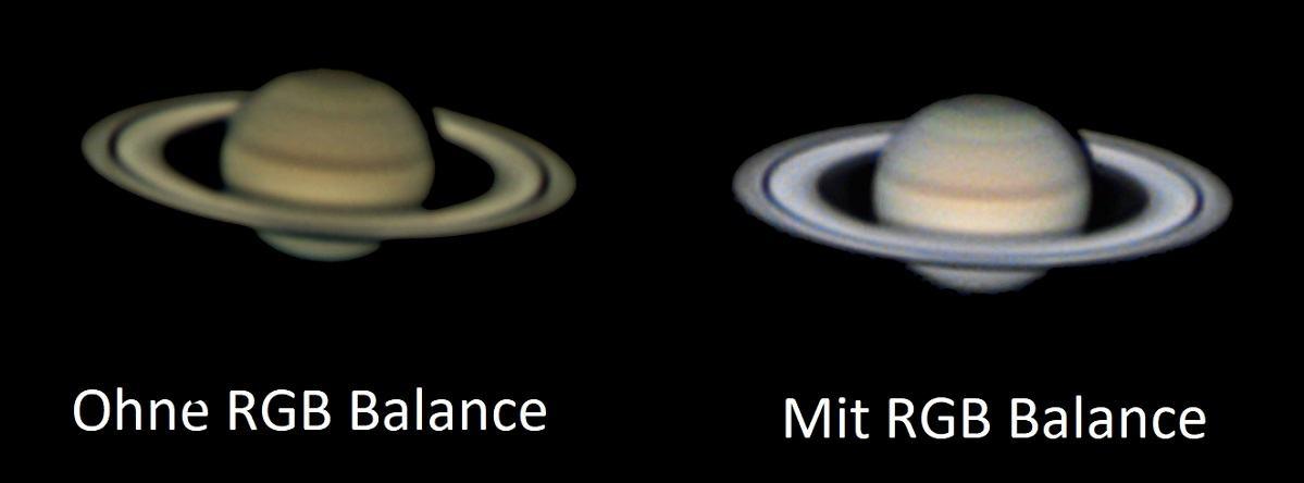 Saturn_RGBBalance