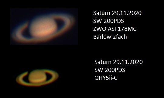 Saturn_Vergleich