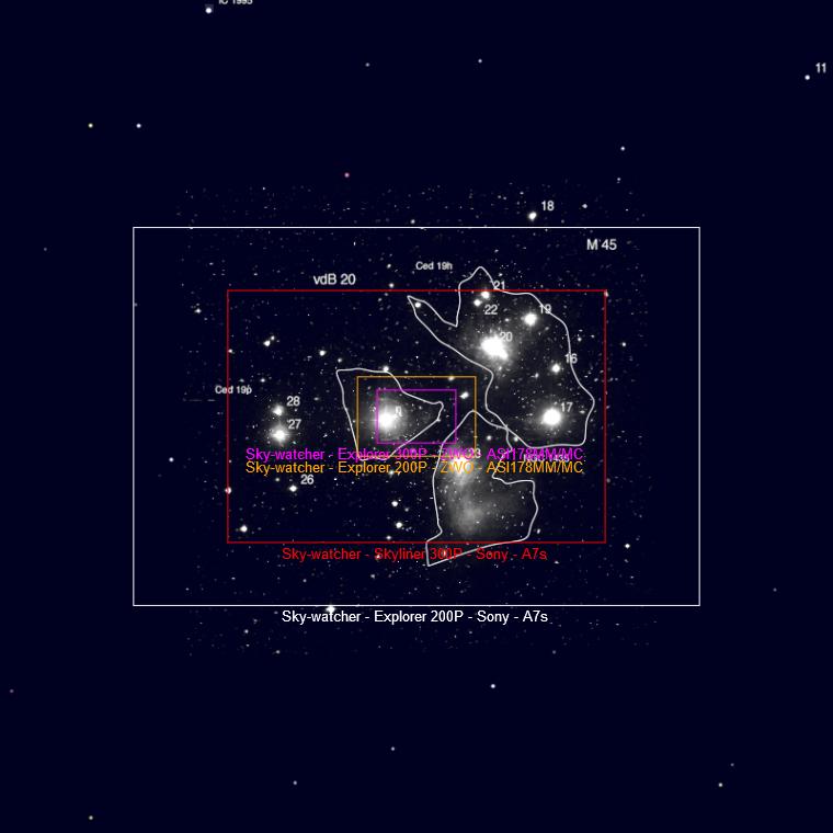astronomy_tools_fov