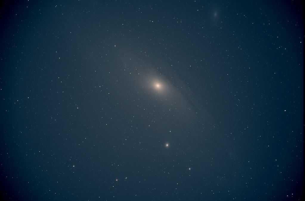 Astronomie_17