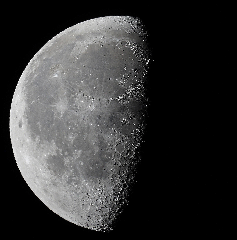 Astronomie_18