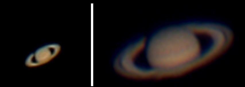 Astronomie_20