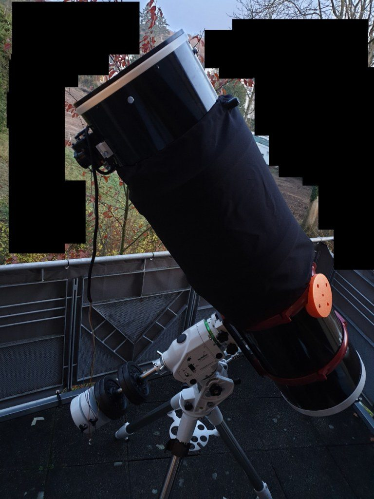 Astronomie_22