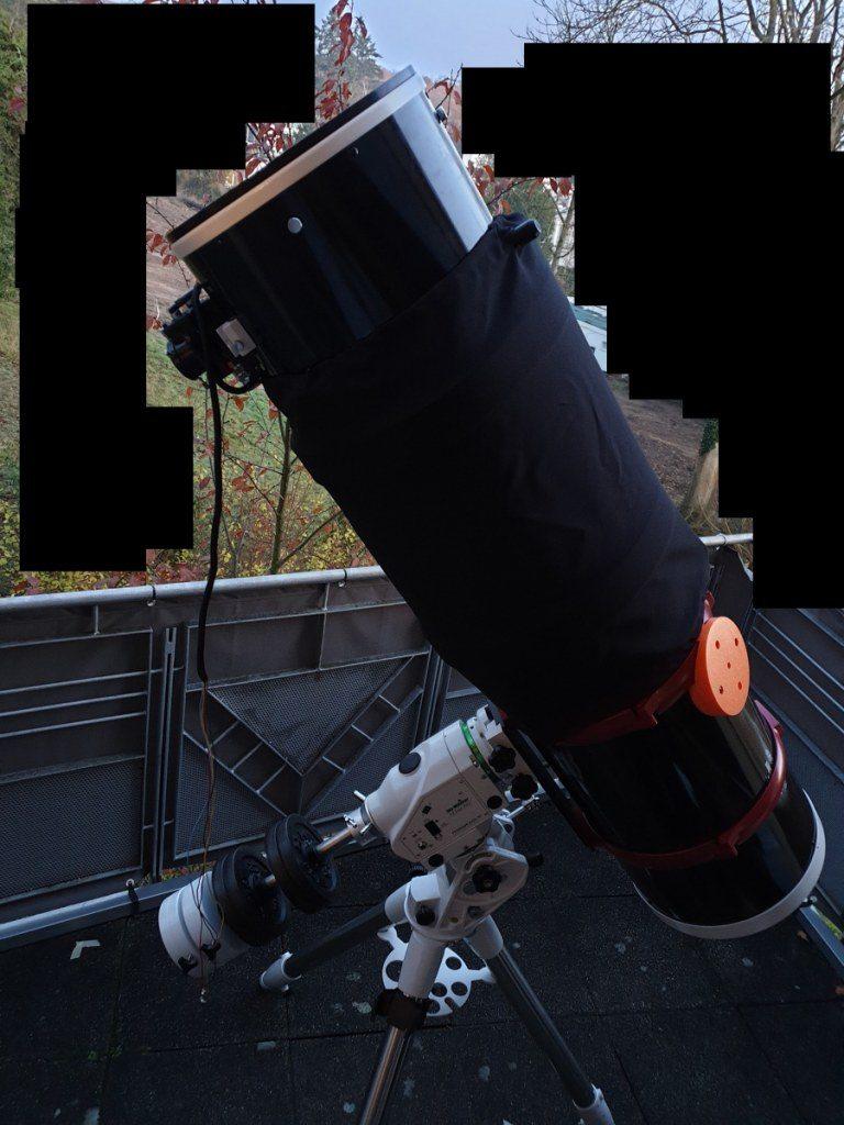 Astronomie_22.jpg