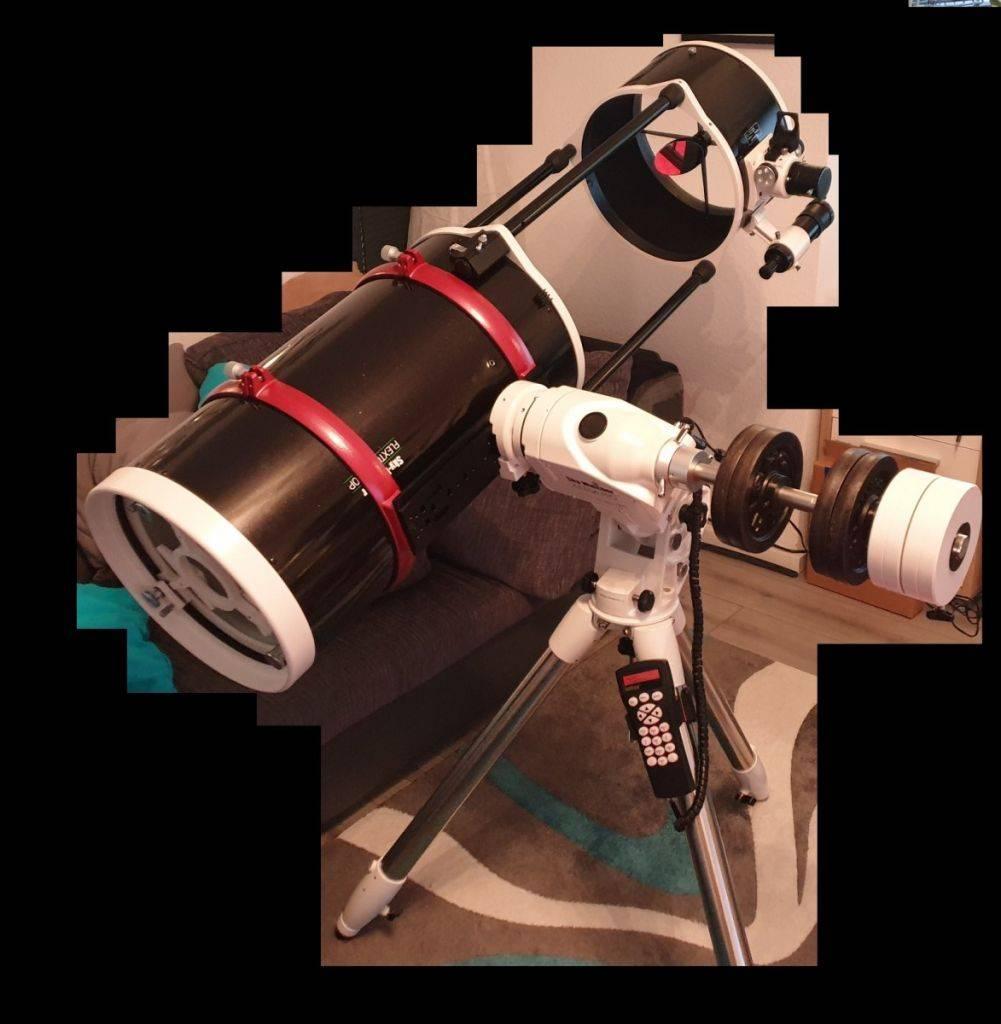 Astronomie_24.jpg