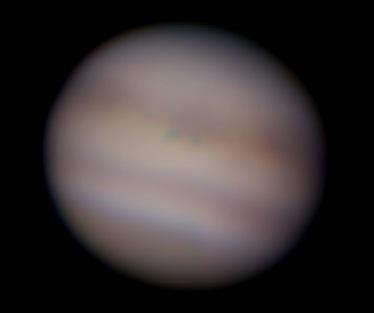 Astronomie_26