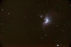 Astronomie_19