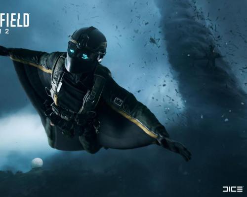 battlefield2042_screenshot01