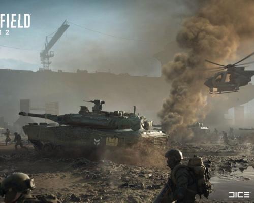 battlefield2042_screenshot02