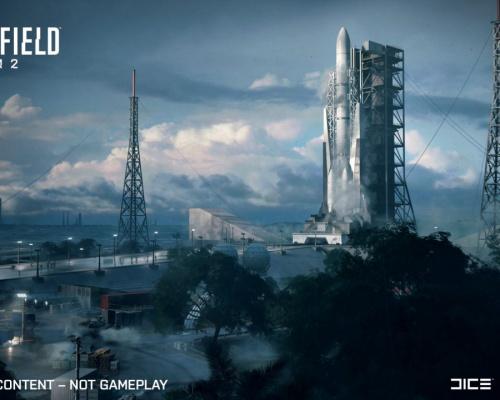 battlefield2042_screenshot03