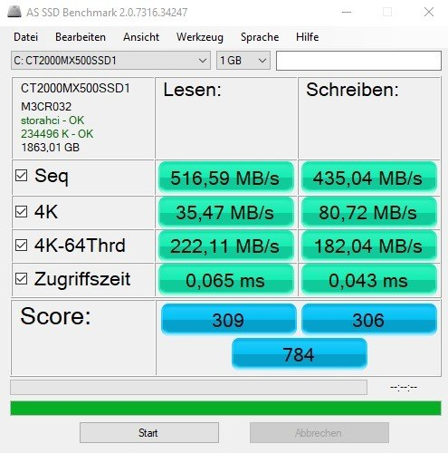 ASSSD_Benchmark_CrucialMX500_2TB