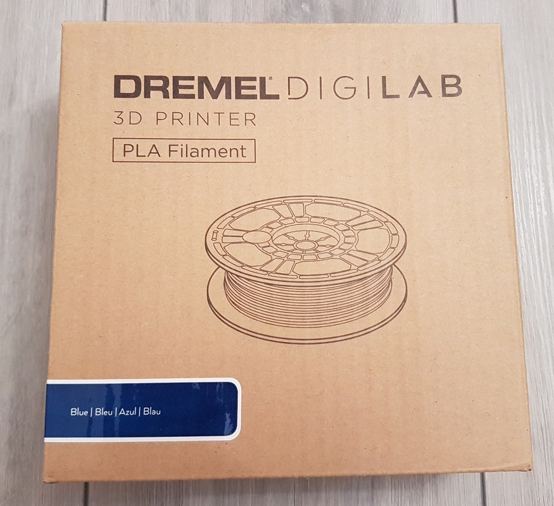 Dremel3D40_22
