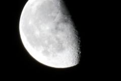 Mond_10082020_0130