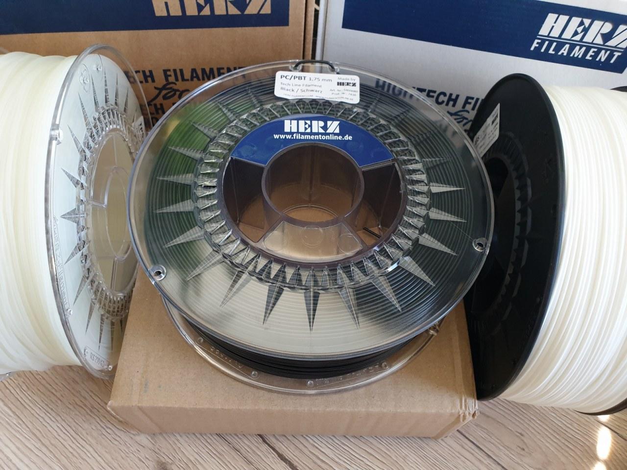 Herz_filament_1
