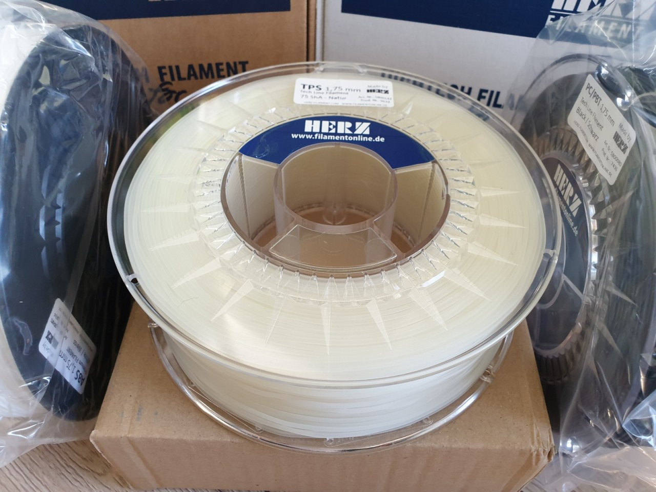 Herz_filament_3