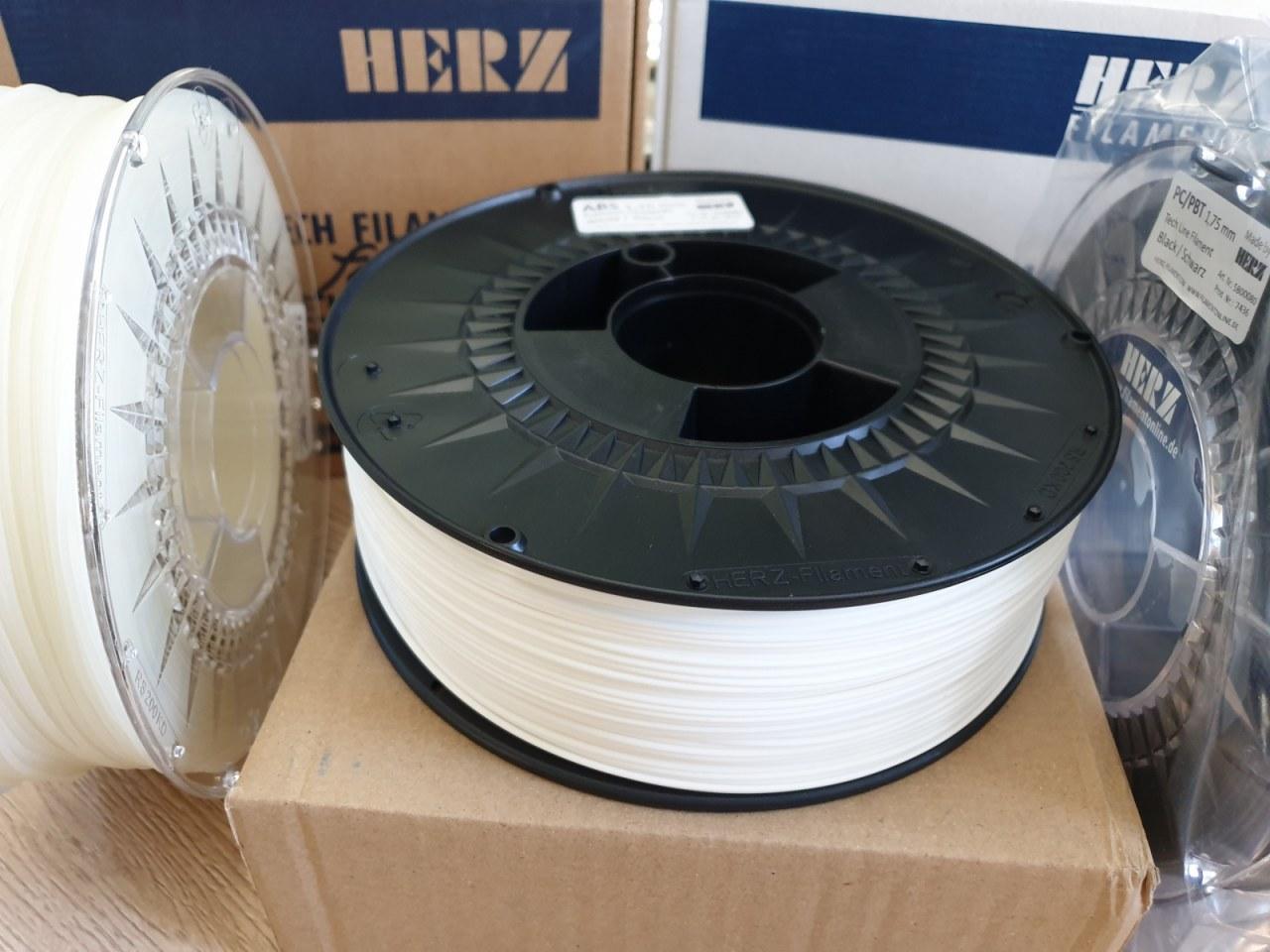 Herz_filament_4