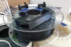 Herz_filament_6