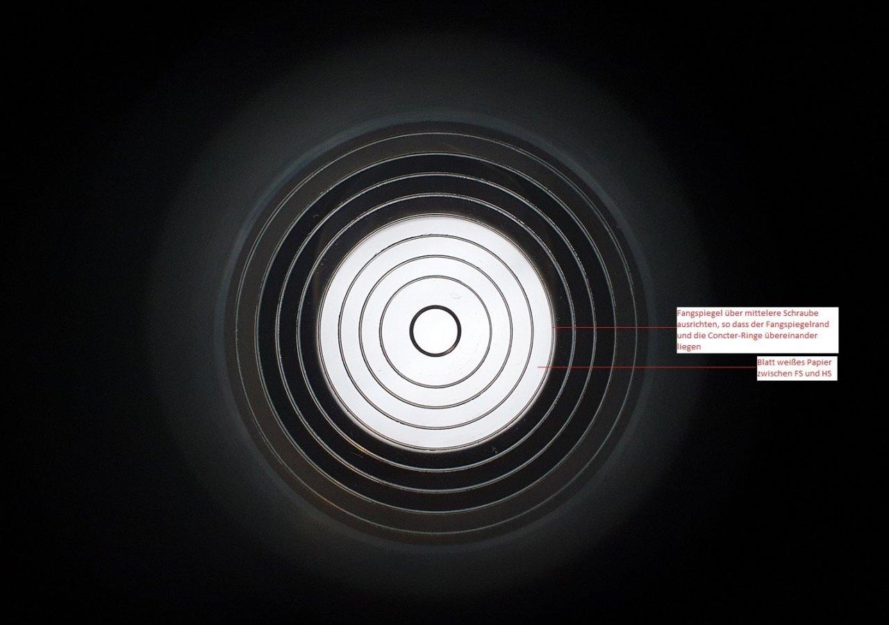 NewtonJustierung_9
