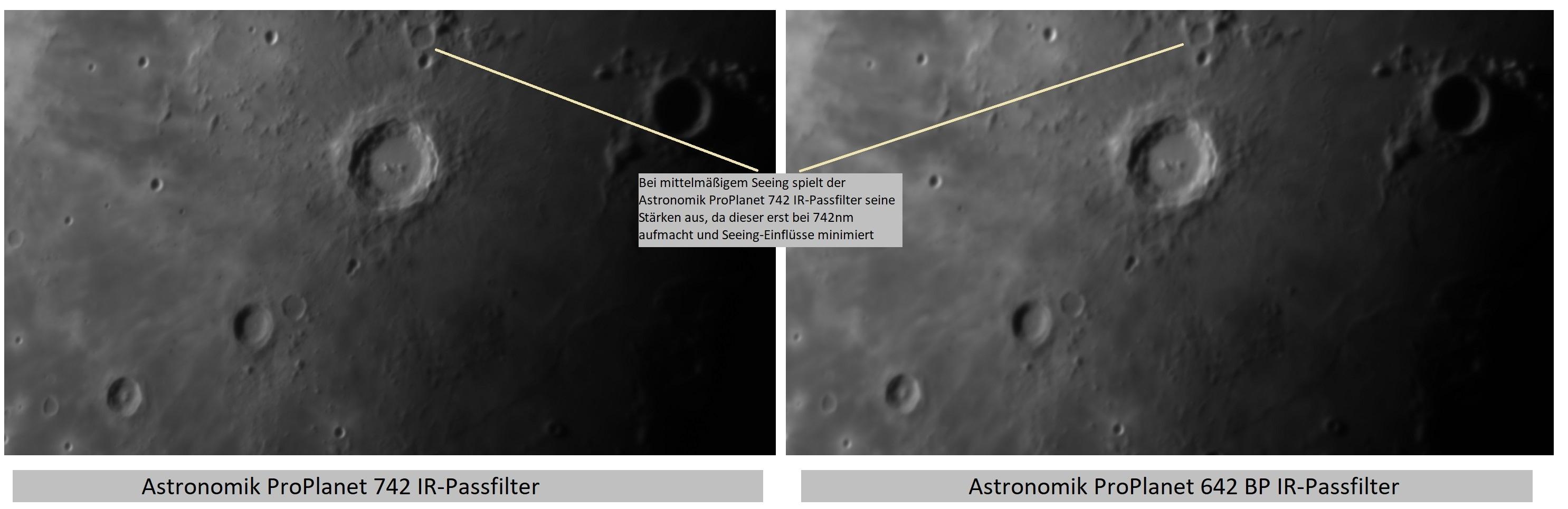 Astronomik_IRPassfilter_Vergleich