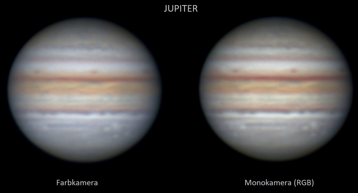 Jupiter_MC_VS_MM