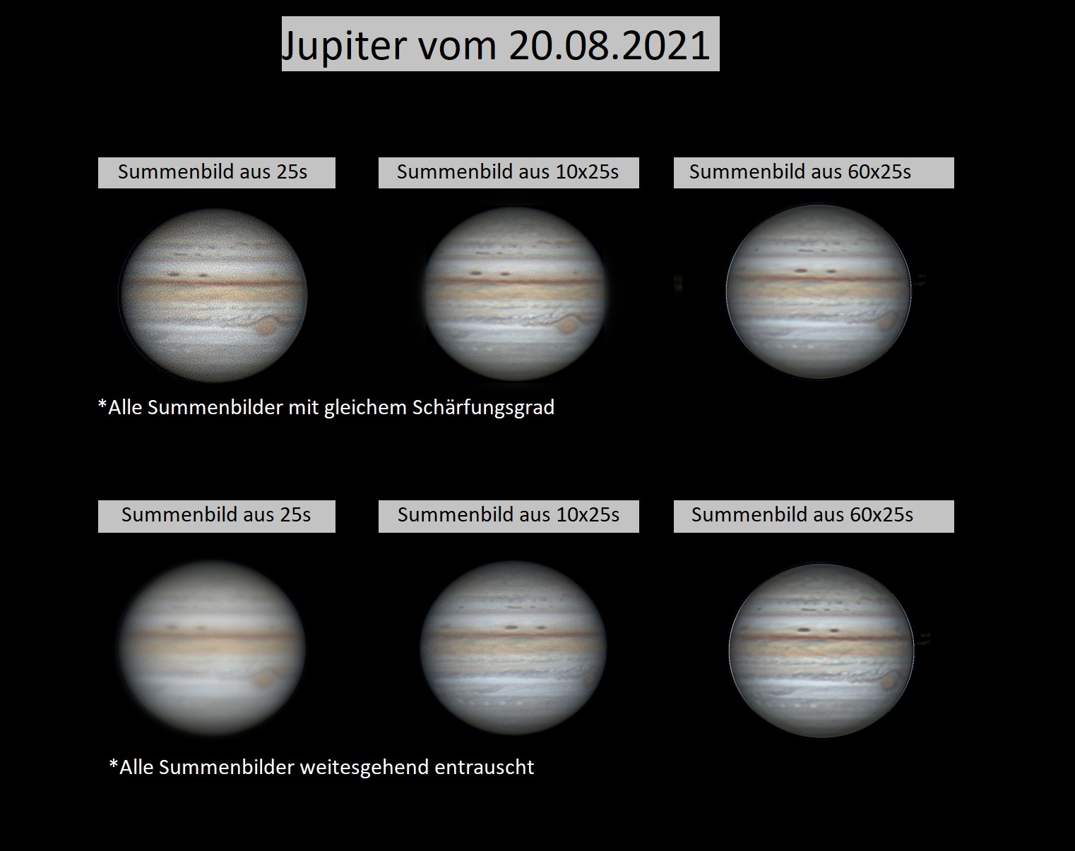Jupiter_Rauschen_Stack_2