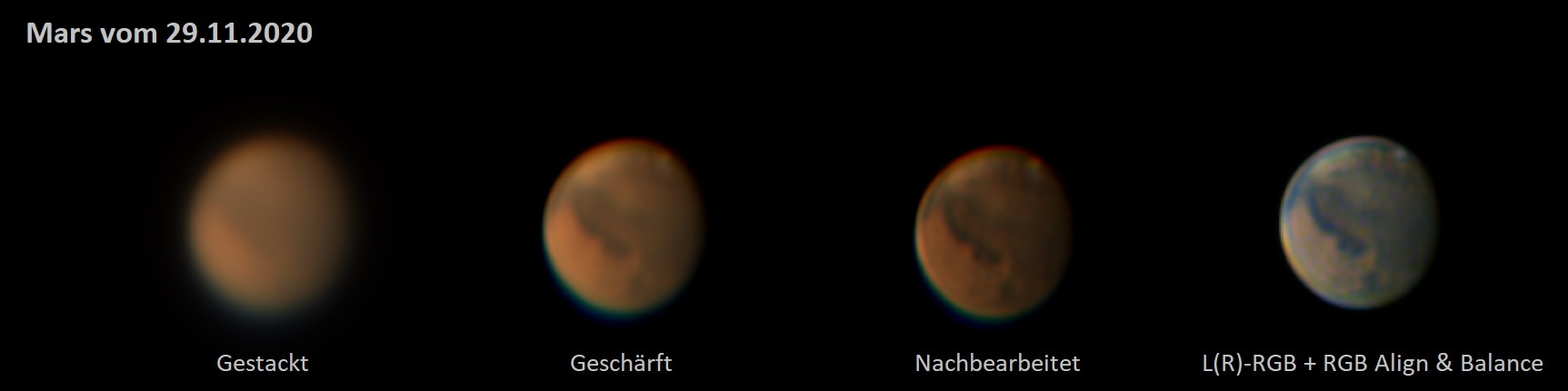 Mars_RGBAlign