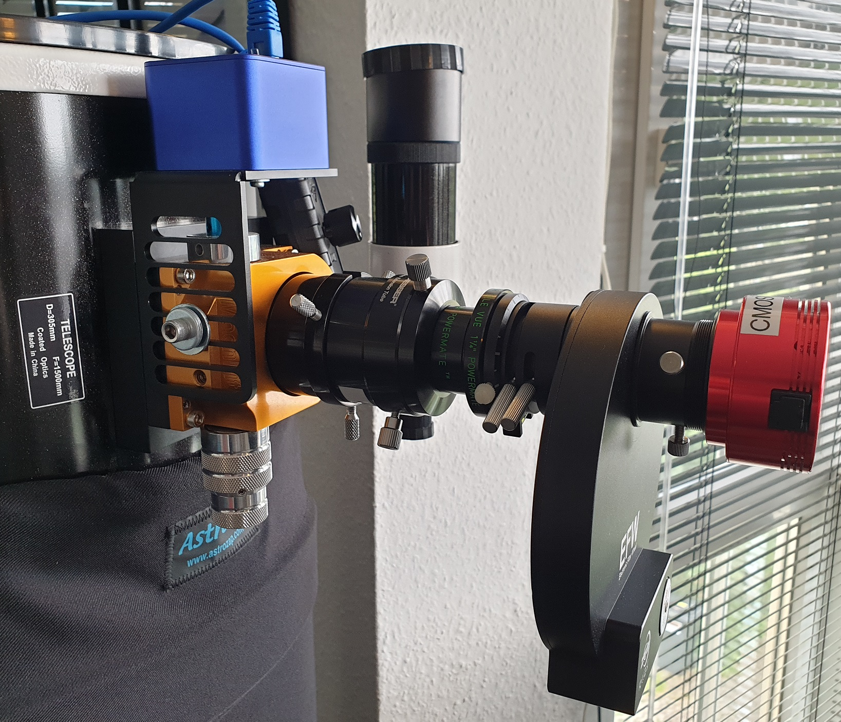 Planetenfotografie_Equipment_1