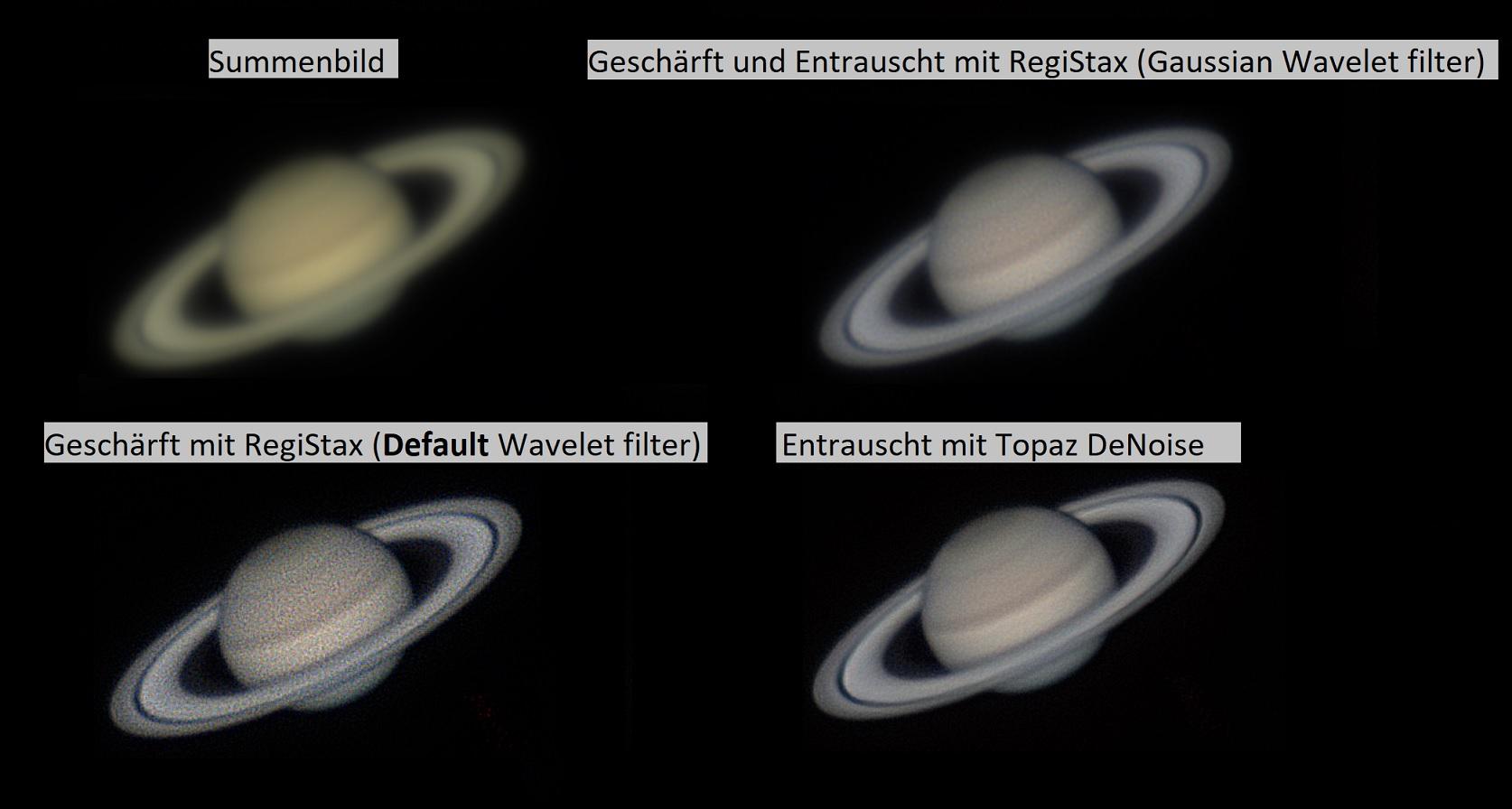 Saturn_Denoise_Vergleich