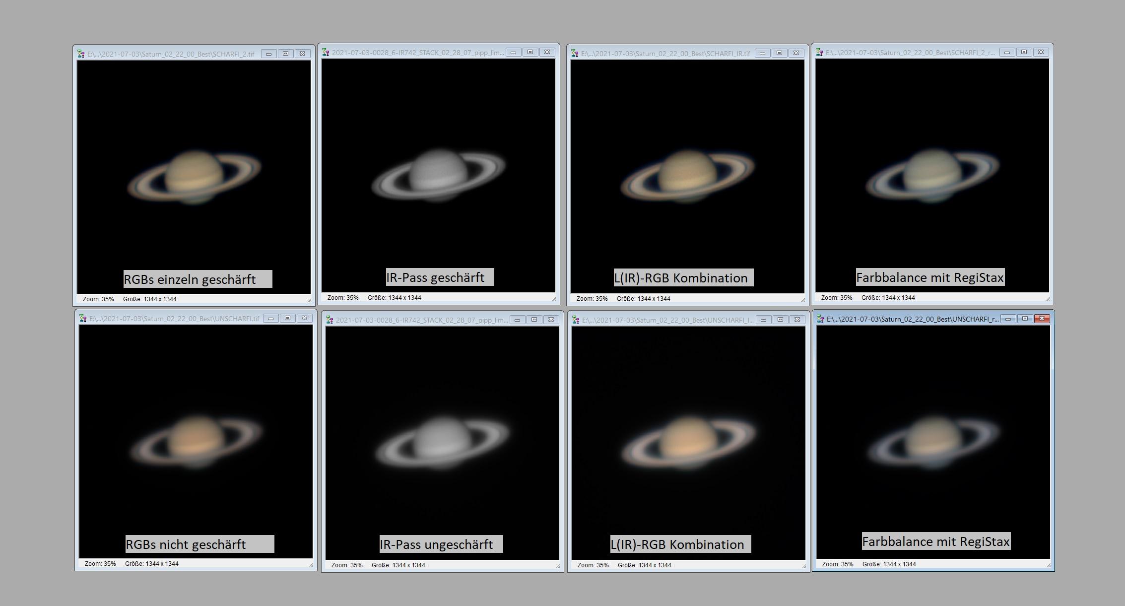 Saturn_RGB_Schaerfen_einzeln_gemeinsam