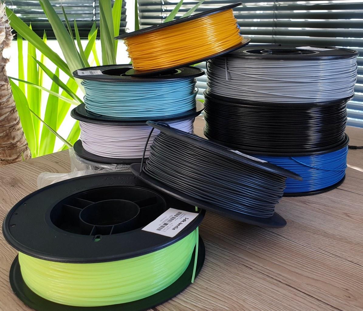 3dkberlin_filament_2