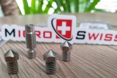 MicroSwiss_2