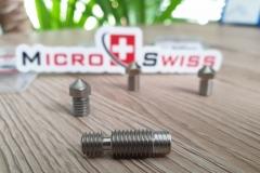 MicroSwiss_4