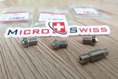 MicroSwiss_5