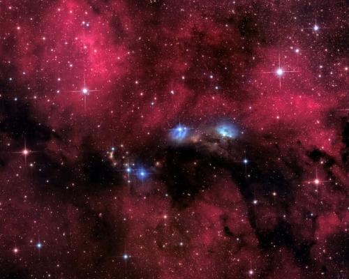 NGC6014_Final