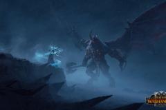 Warhammer3_10