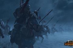 Warhammer3_3