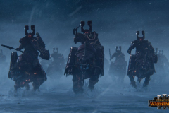 Warhammer3_4