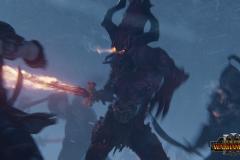 Warhammer3_6