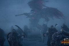 Warhammer3_7