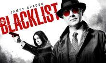 PCPointer.de-Gewinnspiel – Blacklist – Season 3