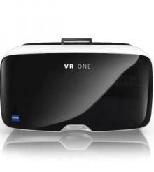 Carl Zeiss VR ONE Plus