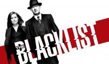 PCPointer.de-Gewinnspiel – Blacklist – Season 4