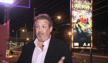2K Games – Interview mit Duke Nukem Sprecher